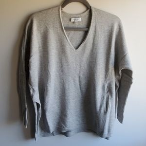 Babaton GUC Grey Baylor Sweater